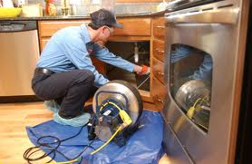 Top-notch, area plumbers available for drain cleaning in Pomona, CA today!