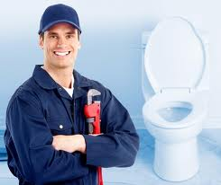 Area plumbers ready to help you with toilet repair in Pomona, CA today.