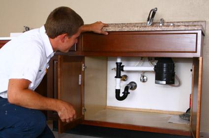 Residential plumbing repair in Pomona, CA, by licensed, #1-rated plumbers.